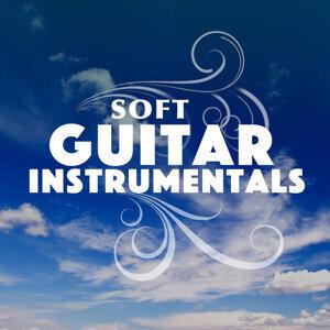 Soft Guitar Instrumentals