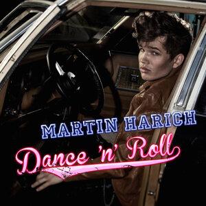 Dance 'n' Roll