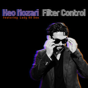 Filter Control - EP