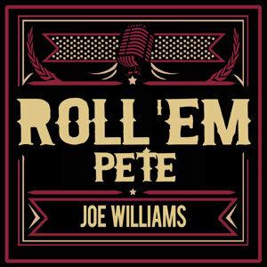 Roll 'Em Pete
