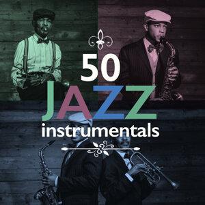 50 Jazz Instrumentals