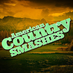 American Country Smashes