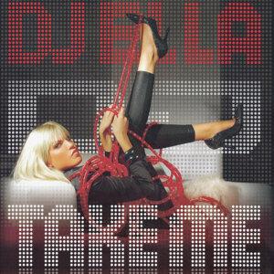 DJ Take Me