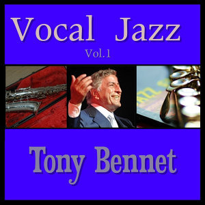 Vocal Jazz Vol. 1