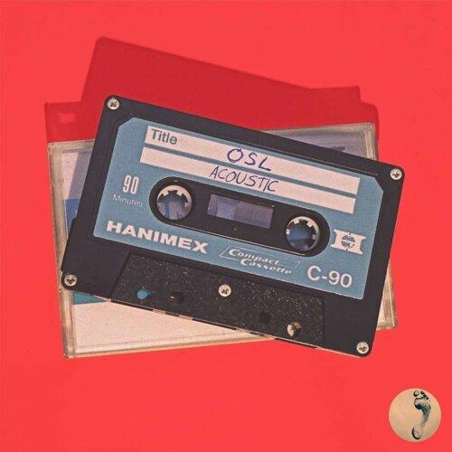 Old School Love - Acoustic