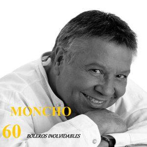 60 Boleros Inolvidables