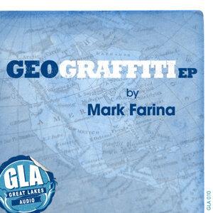 Geograffiti EP
