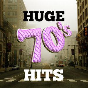 Huge 70's Hits