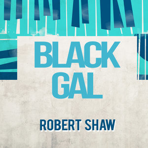 Black Gal