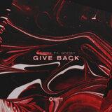 Give Back (feat. Okhey)