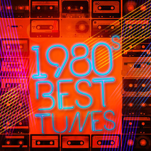 1980's Best Tunes