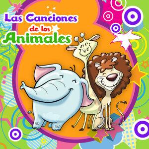 Las Canciones de los Animales