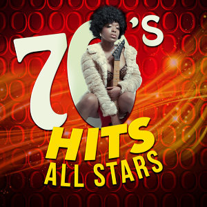 70's Hits All Stars