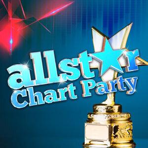 Allstar Chart Party