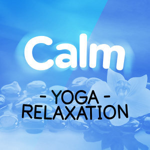 Calm Yoga Relaxation