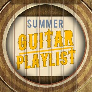 Summer Guitar Playlist
