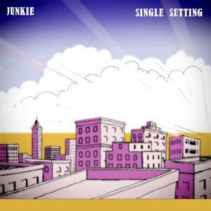 Single Setting