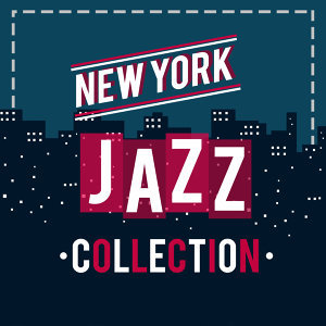 New York Jazz Collection