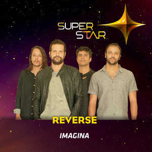 Imagina (Superstar) - Single