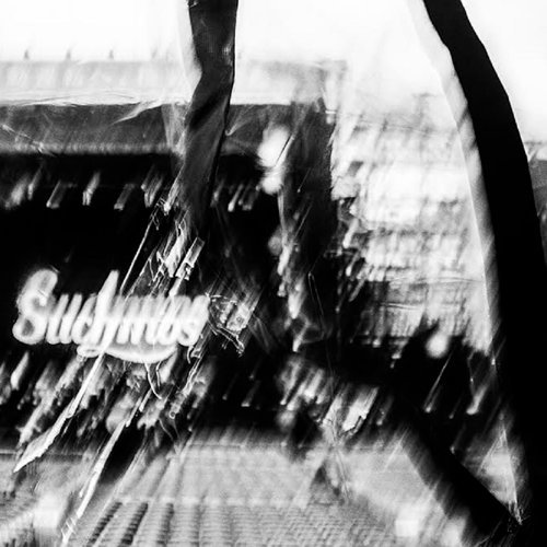 Suchmos THE LIVE YOKOHAMA STADIUM 2019.09.08
