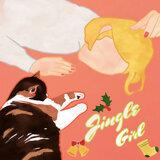 Jingle Girl