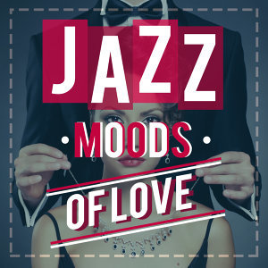 Jazz Moods of Love