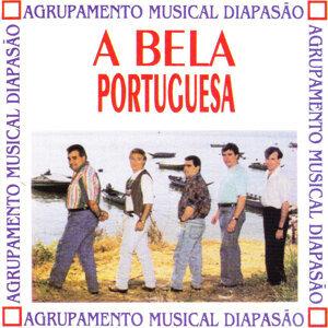 A Bela Portuguesa