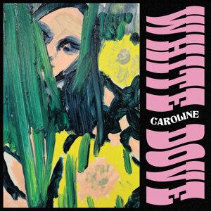 Caroline / Sarah's Song