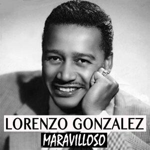 Lorenzo Gonzalez Maravilloso