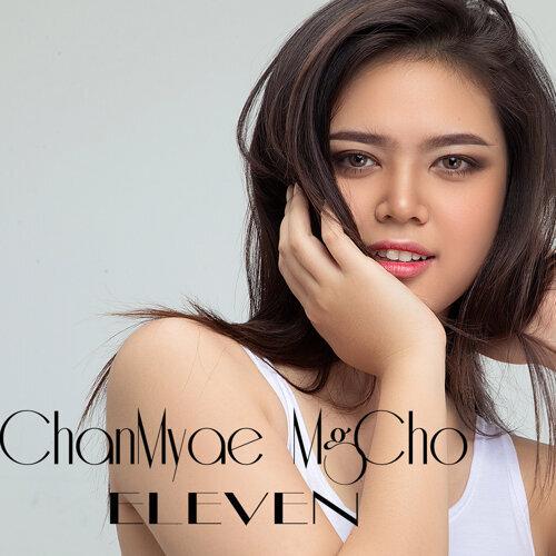 Chan Myae Mg Cho - Eleven - KKBOX