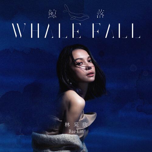 鯨落 (Whale Fall)