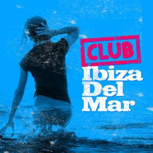 Club Ibiza Del Mar