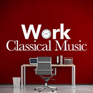 Work Classical Music