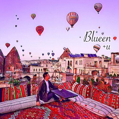 Blueen