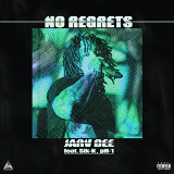 No Regrets (feat. Sik-K & pH-1)