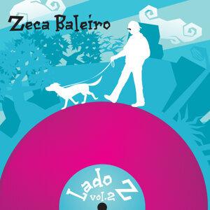 Lado Z Vol. 02