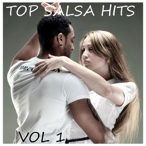 Top Salsa Hits, Vol 1