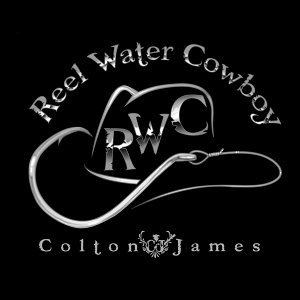 Reel Water Cowboy - Single
