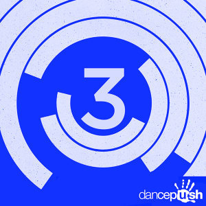 3 Years of Dancepush (D-Unity Remixes)