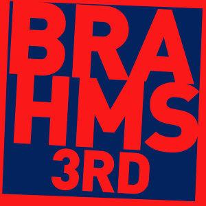 Brahms 3