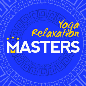 Yoga Relaxation Masters
