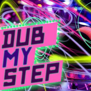 Dub My Step