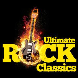 Ultimate Rock Classics