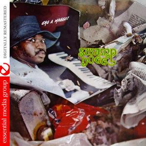 Gag a Maggot (Digitally Remastered)