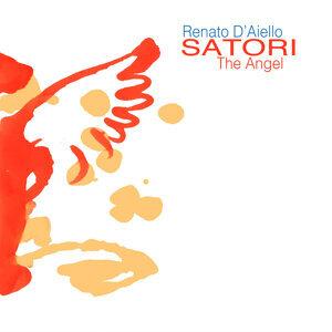 Satori the Angel