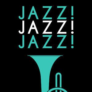 Jazz! Jazz! Jazz!