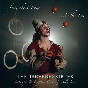 From the Circus to the Sea