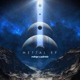 Mettal EP