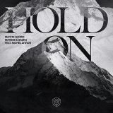 Hold On (feat. Michel Zitron)