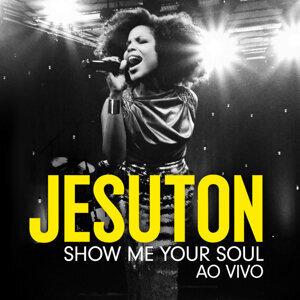 Show Me Your Soul (Ao Vivo) [Deluxe]
